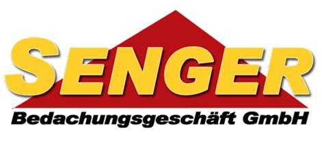 Senger Audi L Beck by Senger L 252 Beck Porsche Zentrum L Beck Virtueller Showroom