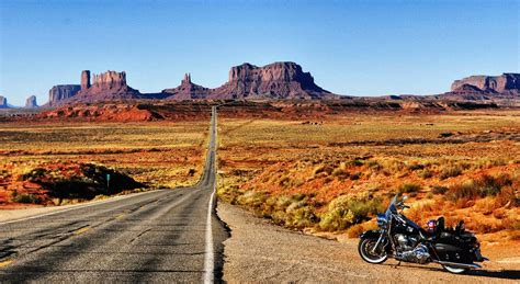 great motorcycle great motorcycle rides best motorcycle roads html autos