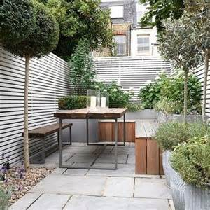 Small Patio Gardens by Best 20 Small Patio Gardens Ideas On Pinterest Small