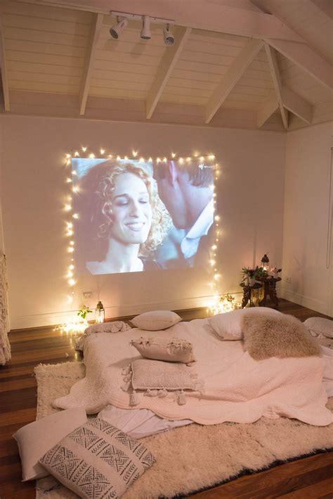 decorate bedroom romantic night how to do romance with boyfriend romantic hotel room ideas