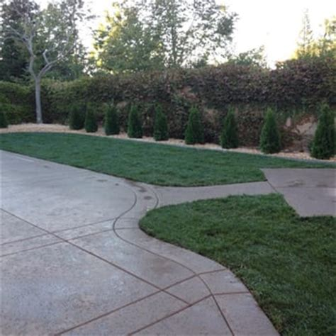 Landscape Rock Roseville Ca Landscapers In Roseville Ca Landscape Artist Career