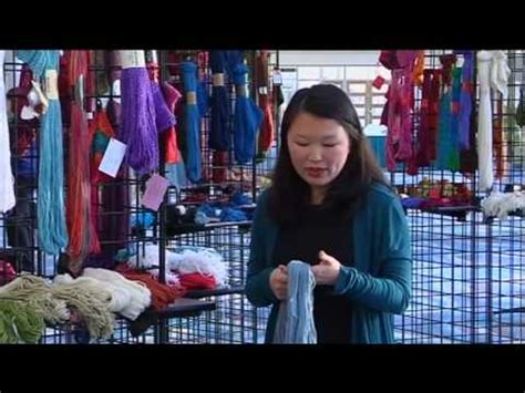 knitting daily tv pbs knitting daily tv episode 511 preview