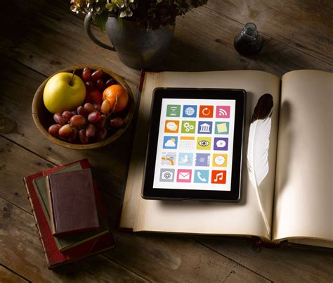 the best ebook reader for android tablet best ebook readers for android tablets