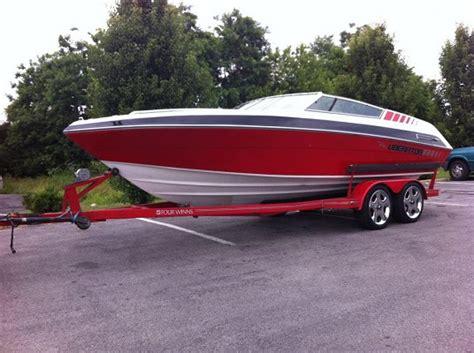 boat sales job description 1989 liberator 1 possible trade 100517999 custom