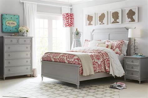 fine bedroom furniture brands fine bedroom furniture manufacturers mattress luxury