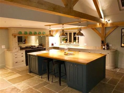 Handmade Kitchens Norfolk - handmade kitchens norfolk 28 images traditional