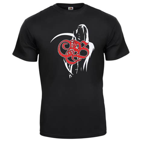 Children Of Bodom 4 T Shirt children of bodom official original t shirt