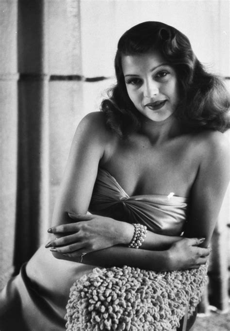 classic hollywood glamour 4 by filmnoirphotos on deviantart 21 best images about rita hayworth on pinterest classic