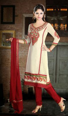 Baju Indiasalwarbaju Pesta 5 indian style dresses churidar suits sari style kurti sarees on
