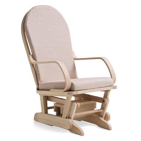 mobili rustici fai da te oltre 25 fantastiche idee su mobili rustici su