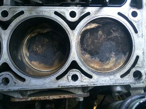 new c32a swap overheating and coolant leak page 2 chevette ls1 swap overheating page 3 ls1tech camaro