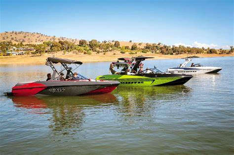 malibu boats models see the new malibu boats 2016 range