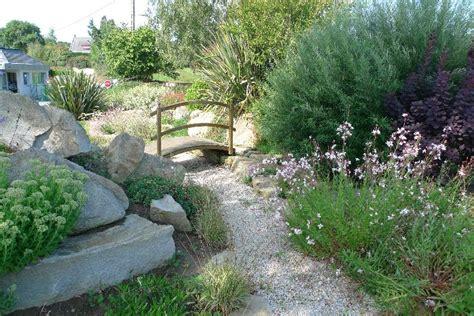 Riviere Seche Jardin by Riviere Seche Jardin Rivi 232 Re S 232 Che Jardins