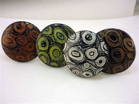 agréable Achat Meubles En Ligne #4: bouton-meuble-polymere.jpg