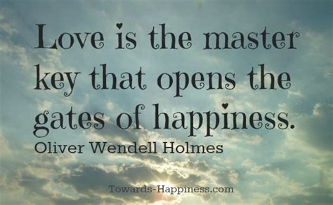 best quote on happiness happiness quotes quotesgram