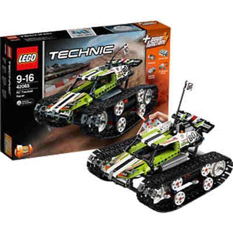Auto Lego Spiele by Lego Technic Spielzeug Spiele G 252 Nstig Kaufen Mytoys