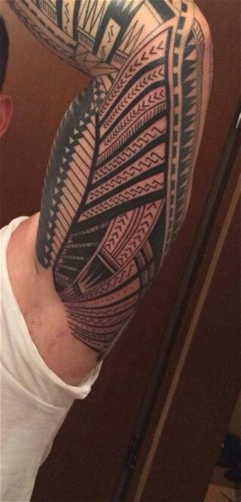 womens tribal sleeve tattoos best 25 tribal sleeve tattoos ideas on arm