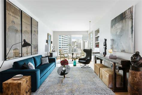 top seattle interior designers decorilla