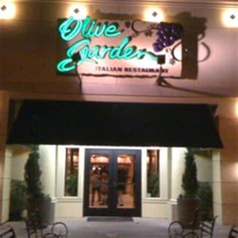 Olive Garden Kirkland by Olive Garden Italian Restaurant Italian Yelp