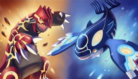omega ruby how to complete pokemon omega ruby and alpha sapphire