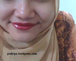 Lipstik Trisia review trisia moisturizing lipstick pure prely