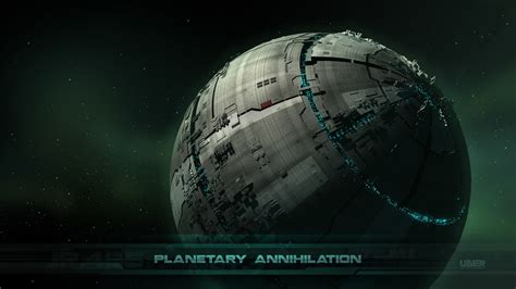 the annihilation of planet ks books planetary annihilation at glance gamers sphere