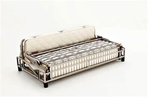 meccanismo per divano letto meccanismi per divano letto lolet