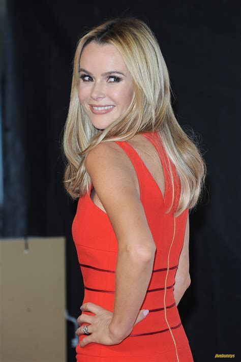 picture of amanda holden jivebunnys picture gallery amanda holden