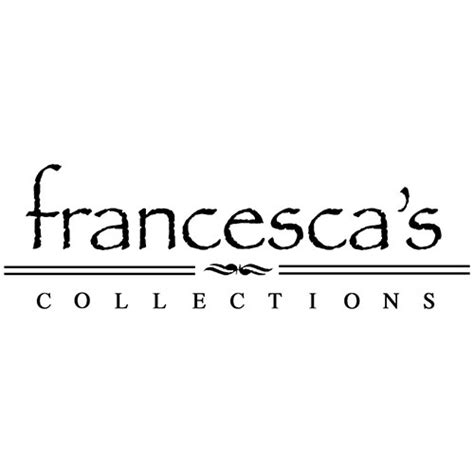 Barnes Noble Printable Coupons Francesca S Collections Coupons May 2015 Coupon Codes
