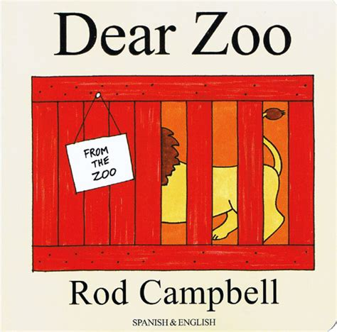 through with the zoo books dear zoo ziggy shortcrust