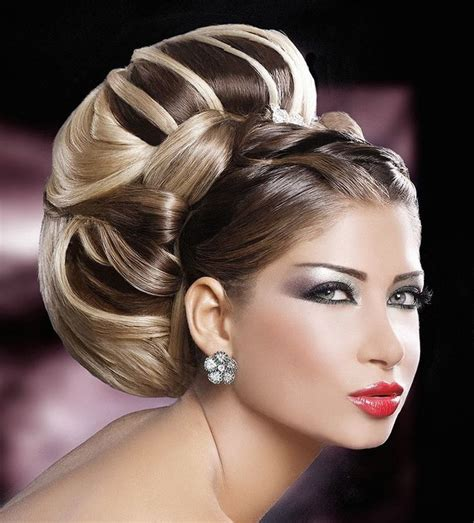 shag updo 122 best images about fab fab fab wigs on pinterest updo