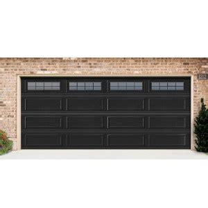 Wayne Dalton Insulated Garage Door Residential Overhead Garage Doors Portland Authority