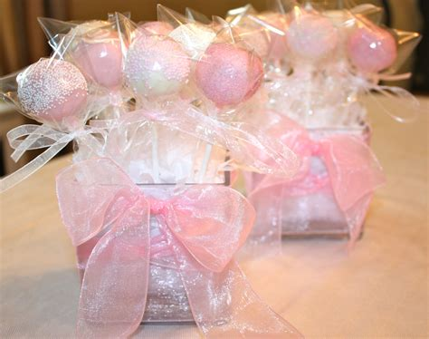 Cake Pop Centerpieces For Baby Shower by Cake Pop Centerpieces Search Cake Pops