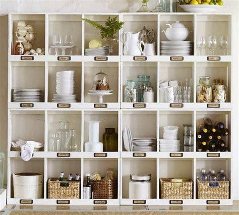 rangement int駻ieur placard cuisine rangement interieur placard cuisine ikea