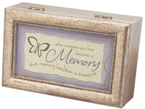 keepsake items attending a funeral the twenty somethings