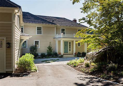 beach house exterior color schemes with beautiful garden interior design ideas relating to gardens home bunch