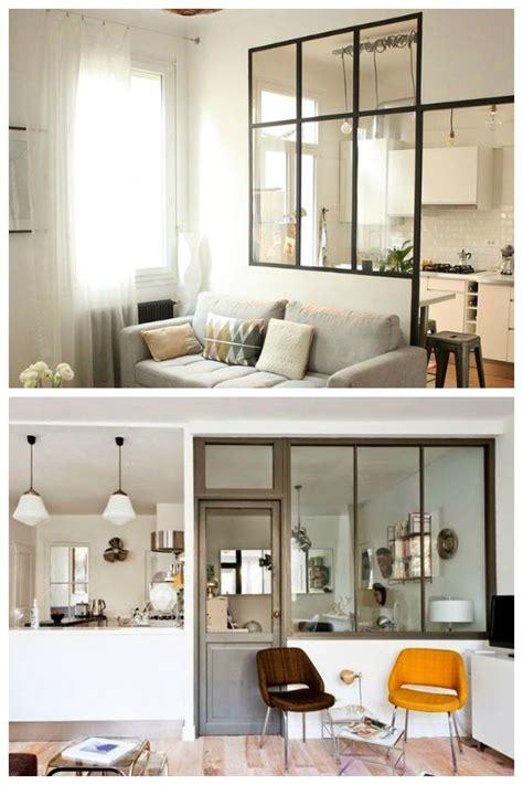 pareti in mattoni per interni pareti di vetro sognare ancora gratis with pareti in