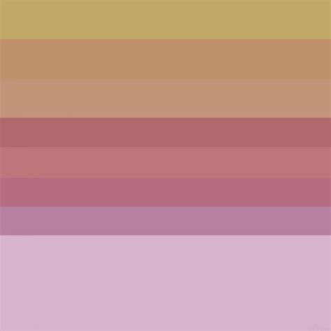 pink pattern ipad wallpaper freeios7 vi10 colourlovers tycho art pink pattern