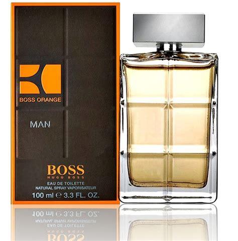 Parfum Yang Wanginya Tahan Lama Untuk Pria parfum pria terbaik yang wanginya disukai wanita
