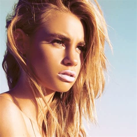 lucy photo lucy lucy fry photo 33497975 fanpop