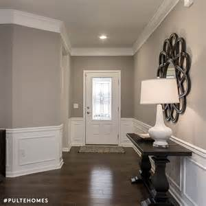 Home Interior Wall Color Ideas 25 Best Ideas About Mindful Gray On Sherwin