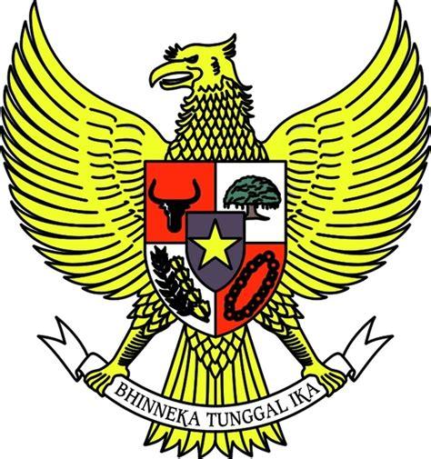 graphic design indonesia forum indonesia free vector in encapsulated postscript eps