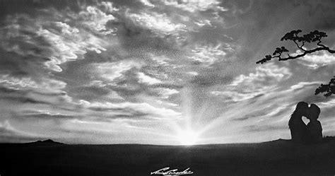 imagenes de vitrales en blanco y negro en blanco y negro sonia cremades artelista com