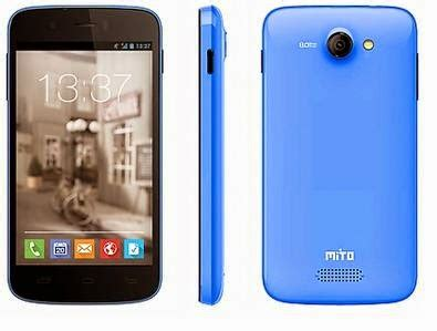 Mito A310 2 By Kent Store 11 hp android kamera gt 5mp dibawah 1juta perdy cell