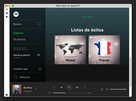 full version spotify free download web player for spotify add ons for firefox