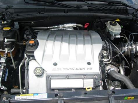 car engine manuals 1999 oldsmobile aurora navigation system 2001 oldsmobile aurora 3 5 3 5 liter dohc 24 valve v6 engine photo 48554663 gtcarlot com