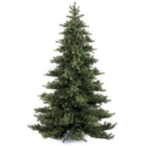 artificial vs real christmas trees pros and cons of real