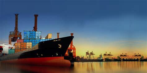 freight forwarder uae shipping cargo company  oman