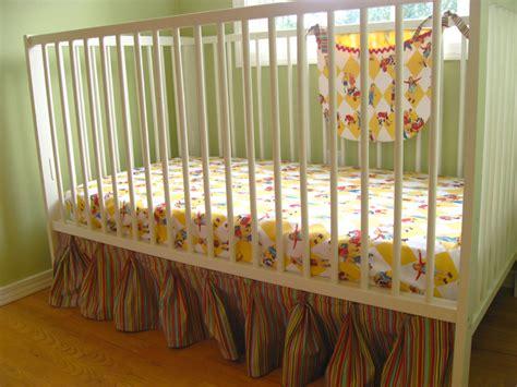 Crib Sheet Tutorial by Stardustshoes Crib Sheet Tutorial