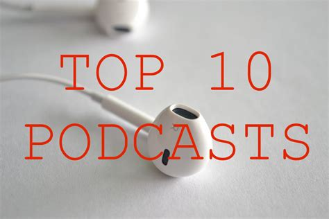 best podcast top 10 soccer podcasts world soccer talk